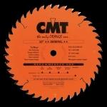CMT Saw blades