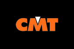 Go To CMT Page