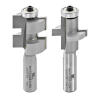 Whiteside Router Bit Sets